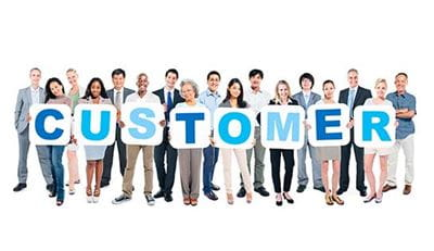 Blog, Supply Chain, Thought Leadership, Customer Experience