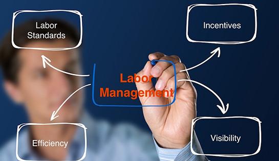 labor-standards