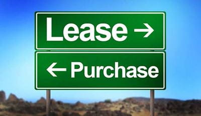 lease-or-purchase