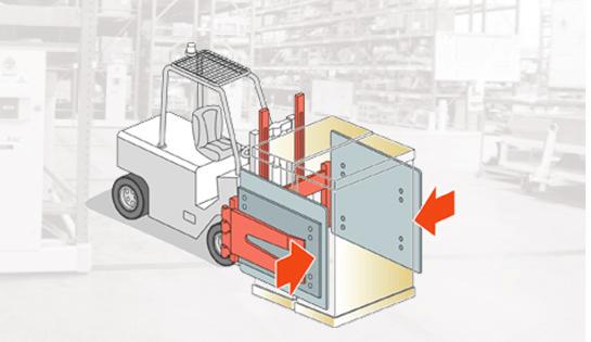 lift-truck-attachments