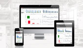 Online Data Portal