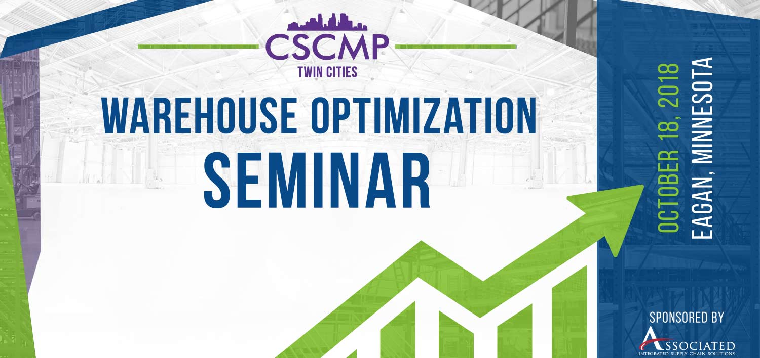 CSCMP Supply Chain