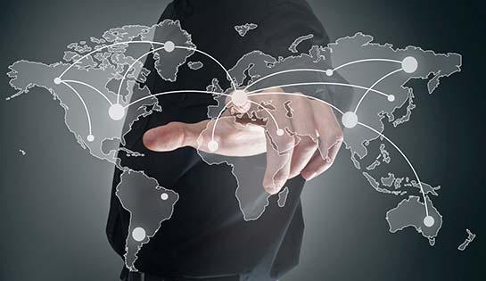 Distribution Network Modeling