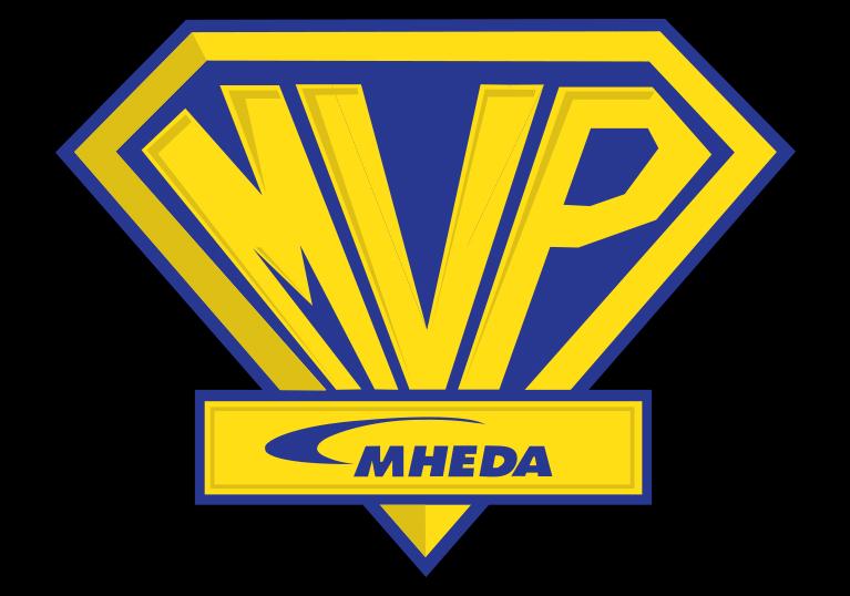 MHEDA, Material Handling