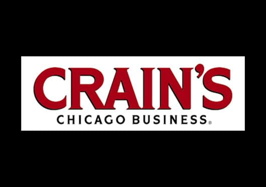 Associated Recognized on Crains Chicago Business Largest Privately Held Companies List