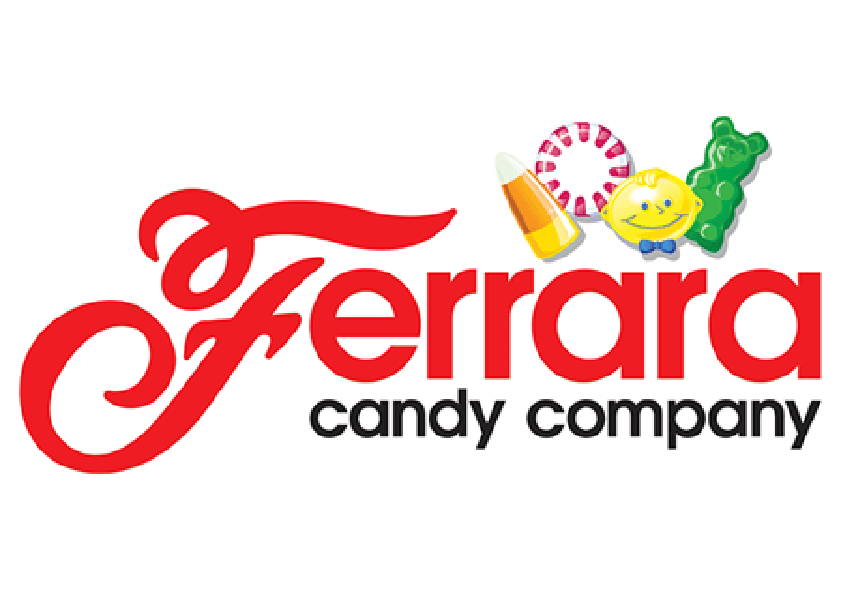 Ferrara Press Release