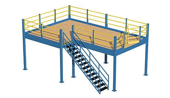 Storage and Structures, Storage, Warehouse, Material Handling