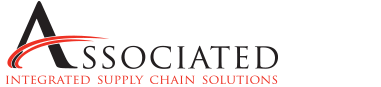 Associated Solutions Logo Header