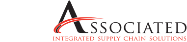 Associated Solutions Logo Footer