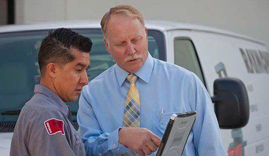 iTRACK, warehouse Asset Management, fleet maintenance software, fleet management company